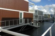 <a href=/gallery/441/>Floating houses Amsterdam</a>